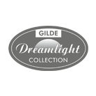 dreamlight-logo