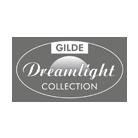 dreamlight-logo